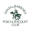 POLO&RACQUET CLUB